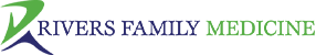 Rivers Family Medicine Logo